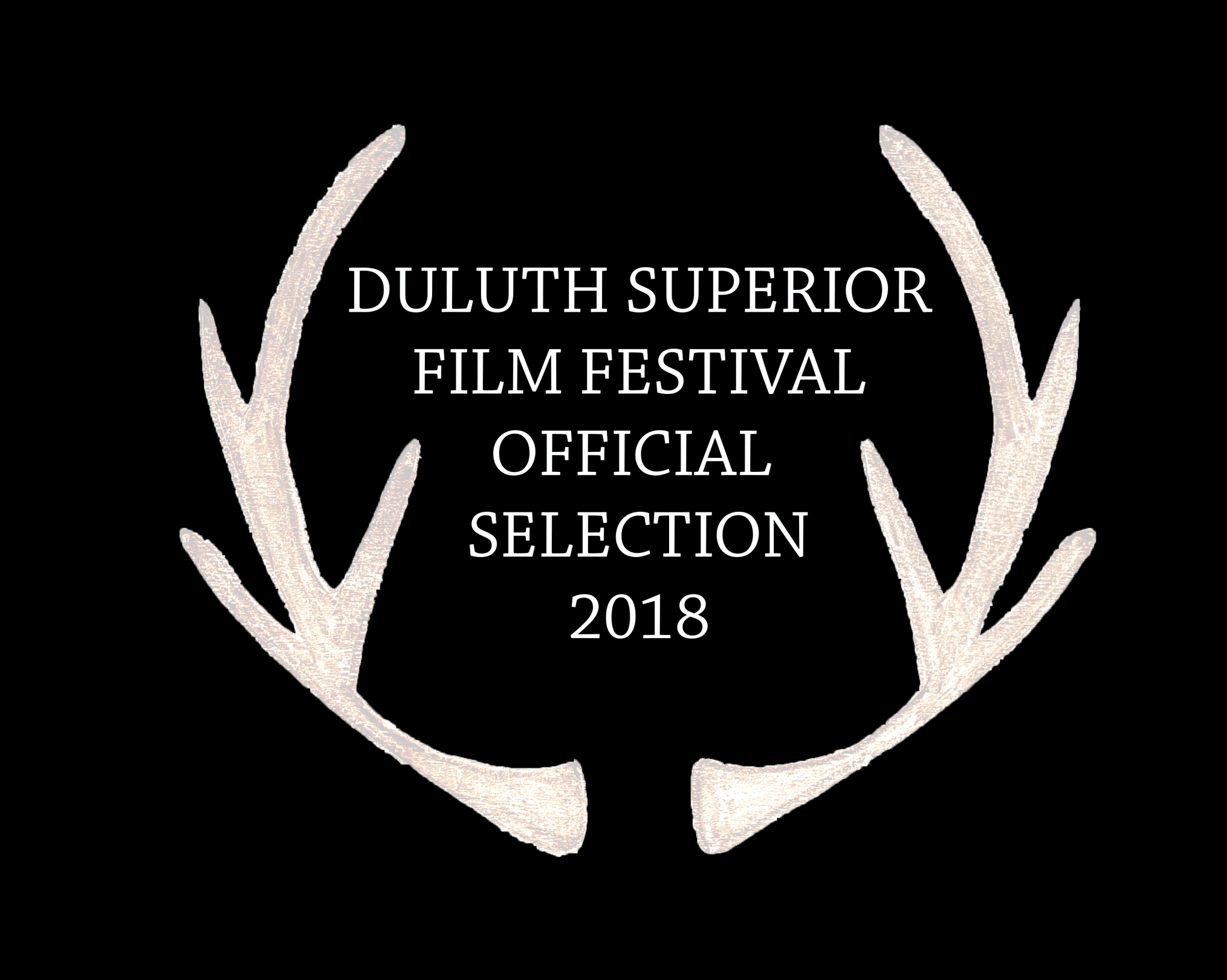 2018-DSFF-Laurels