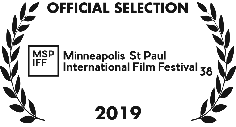 2019_MSPIFF38_Laurel_OfficalSelection_big