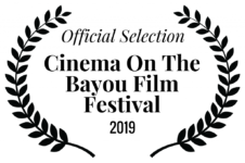 CinemaOnTheBayouFilmFestival-OfficialSelection-2019-b-1024×680