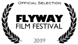 flyway fest 2019 screen shot